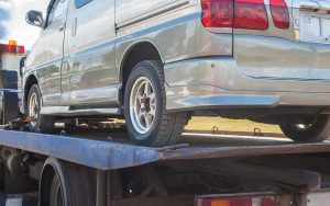 CAR TOWING AUGUSTA GA